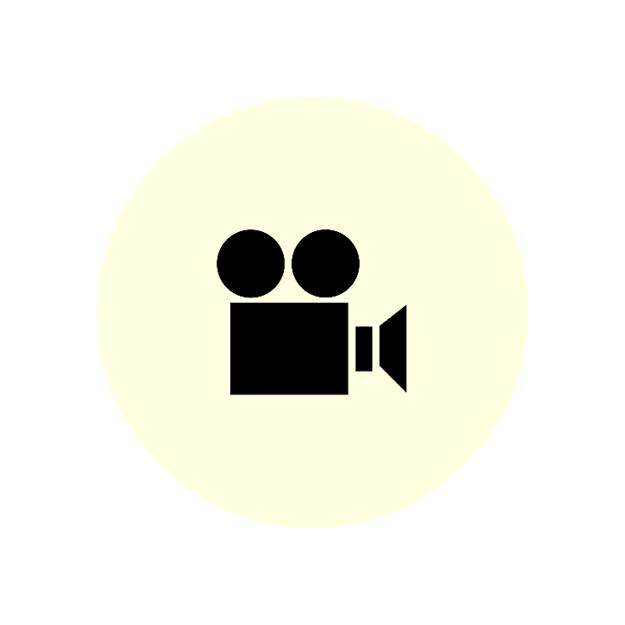 Video & Audio Shooting & Editing