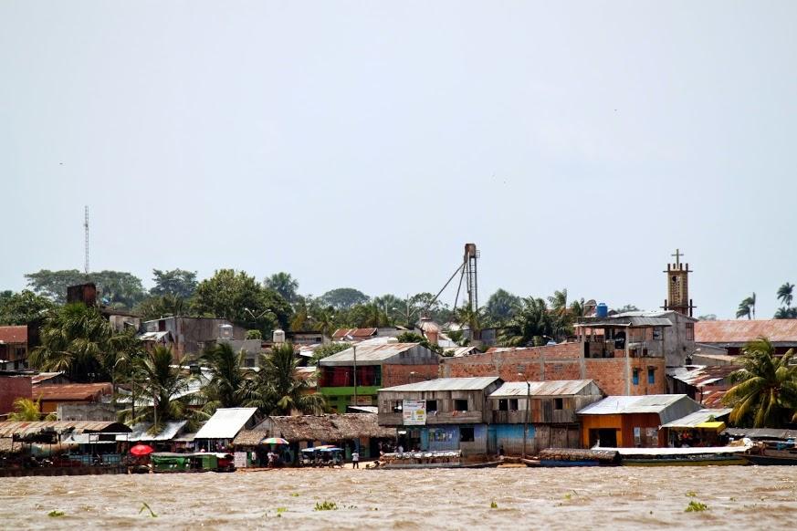 City of Nauta