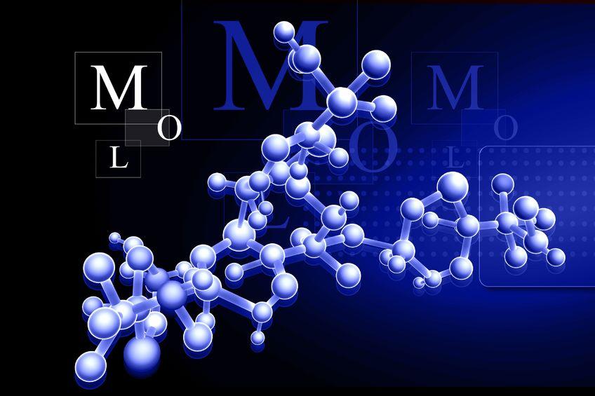 Innovative Molecules