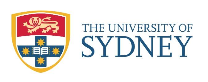 www.usyd.edu.au
