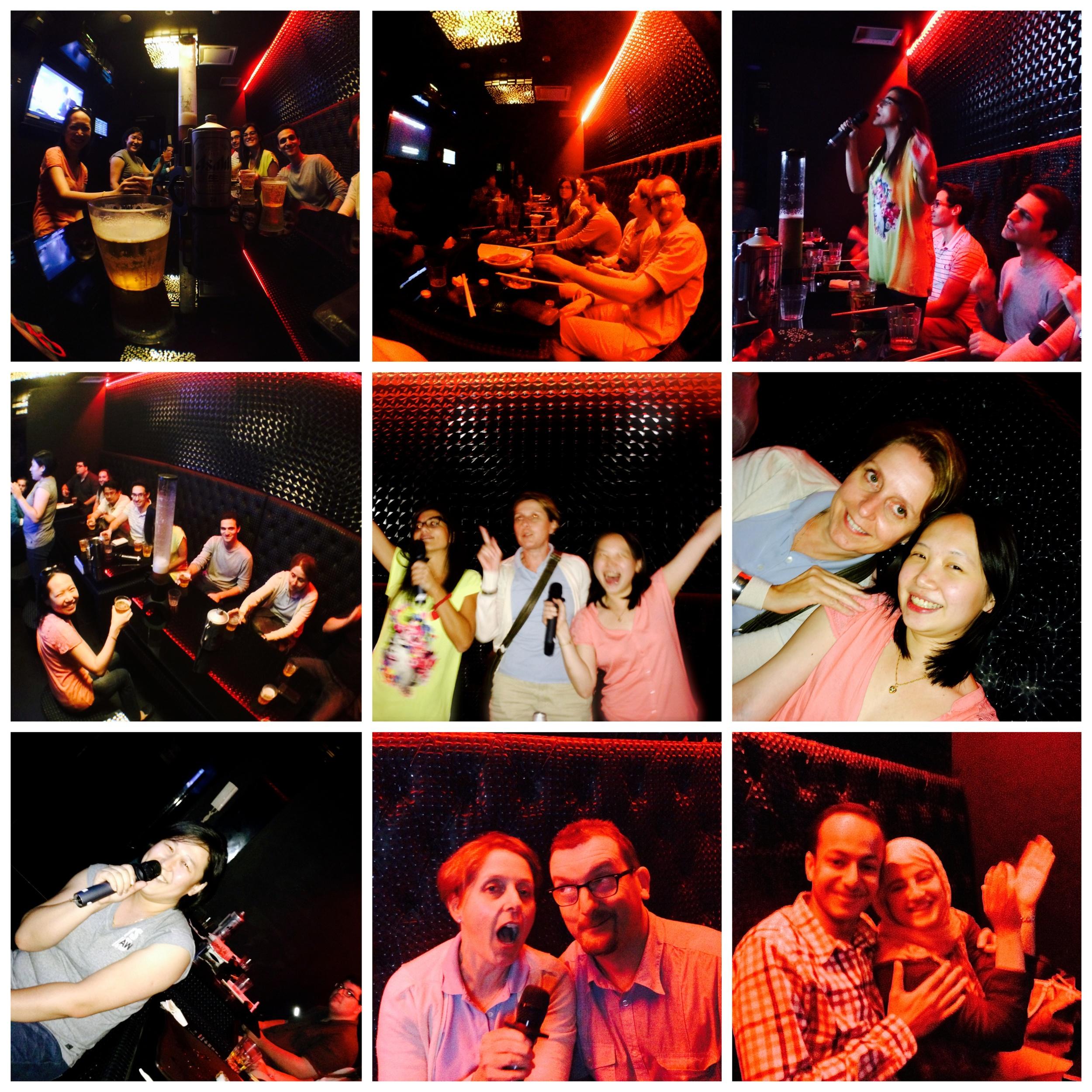 Teh Great RespiTech Karaoke Adventure.jpg
