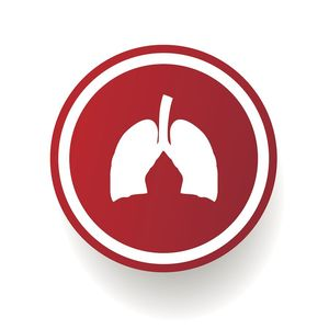 CLICK THE LUNG TO GO TO THE ISAM 2014 WEBPAGE