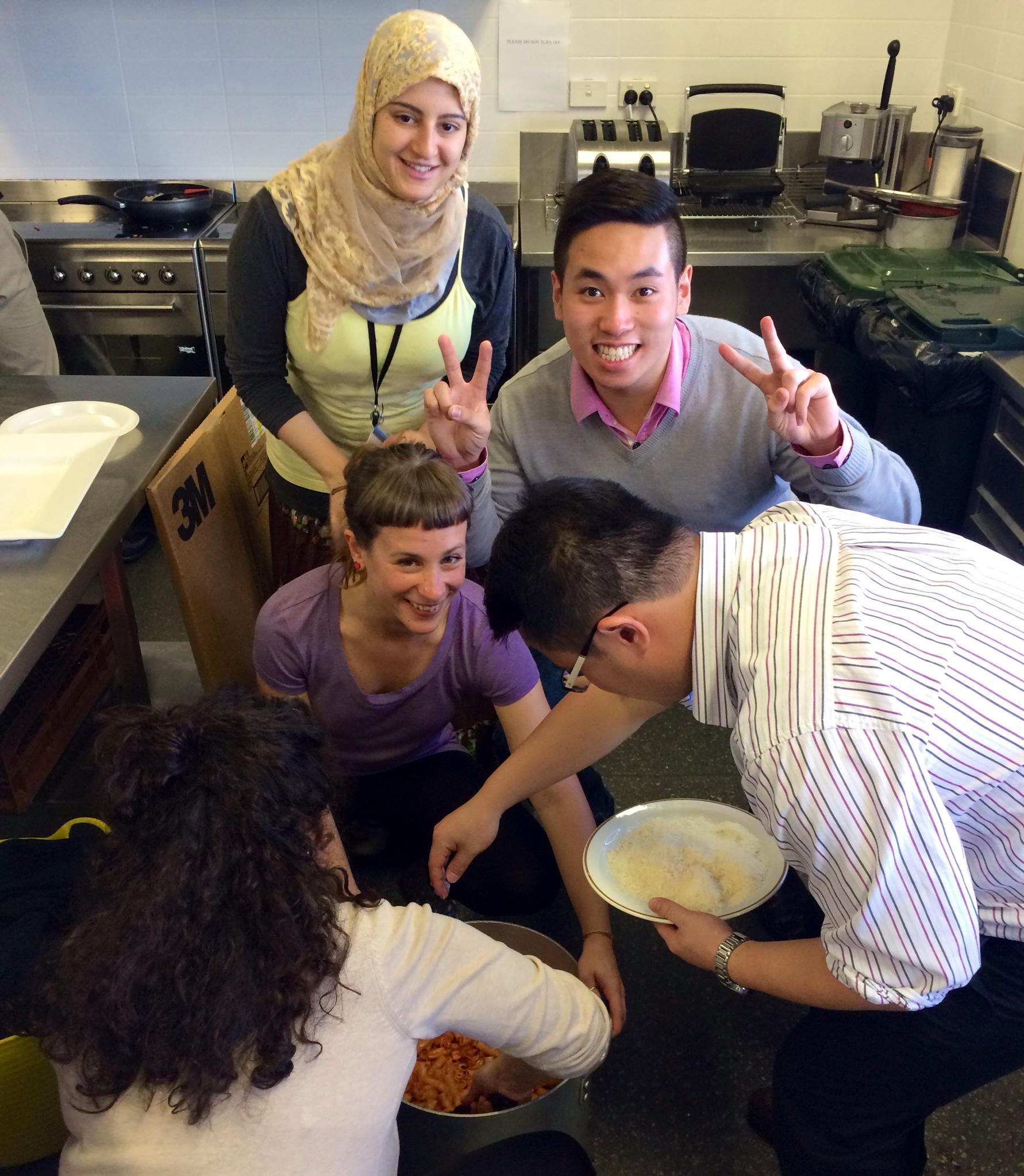 communal stirring.JPG