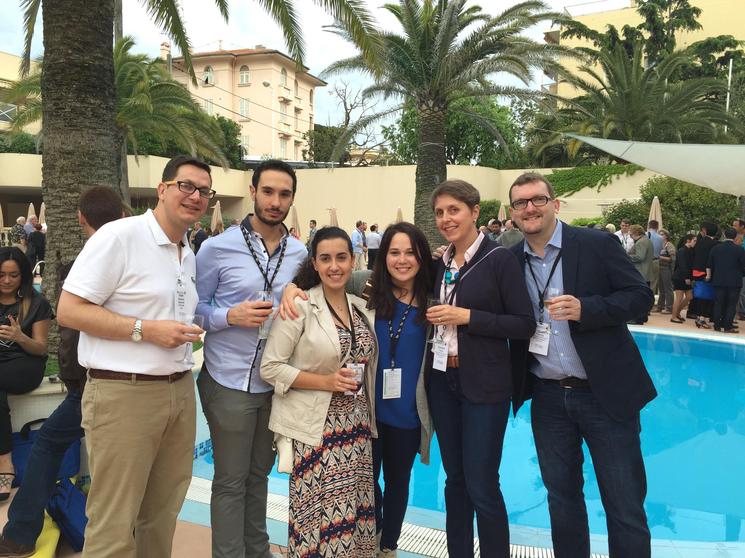 RDD2015 Cocktail Reception.jpg