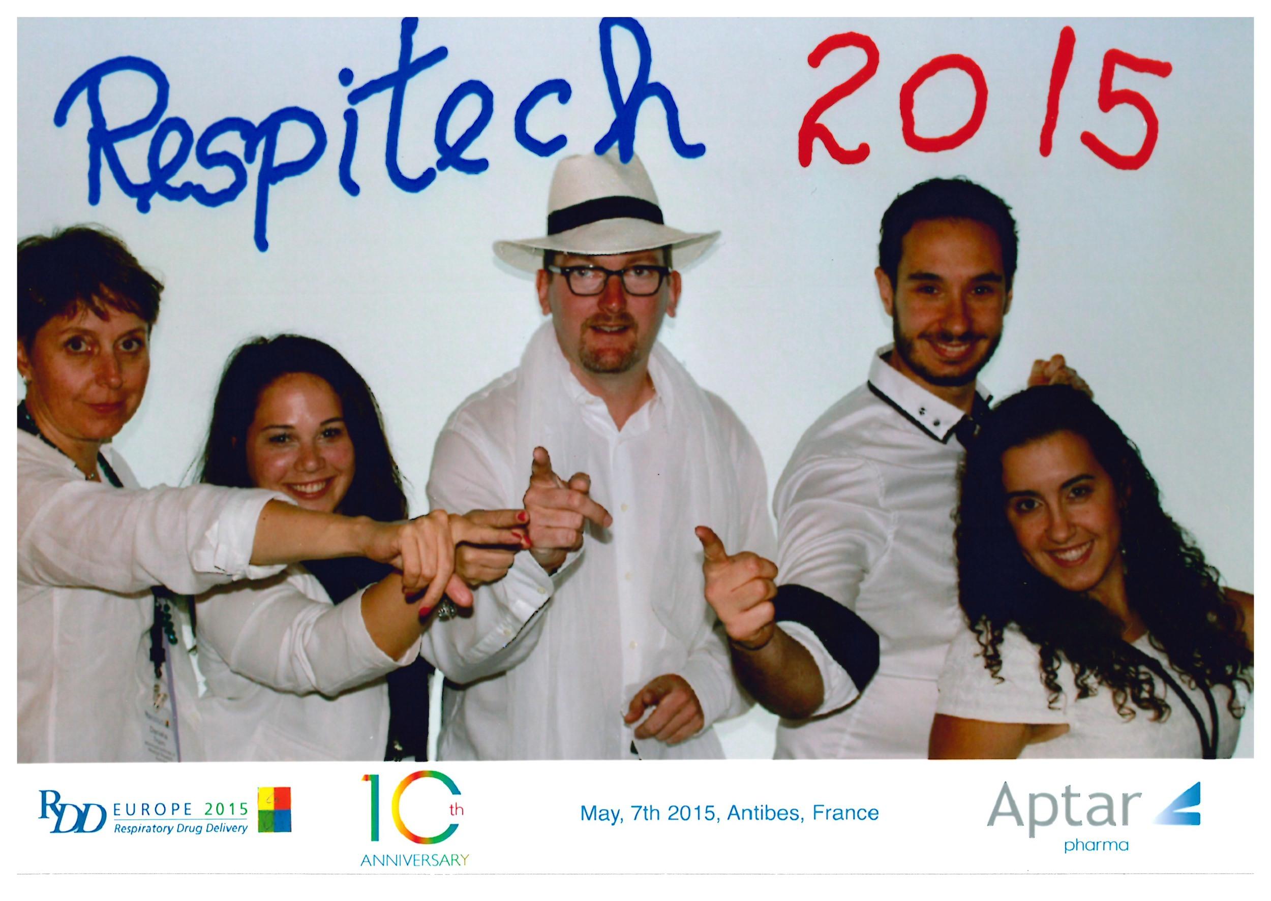 RespiTech Group at RDD.jpg