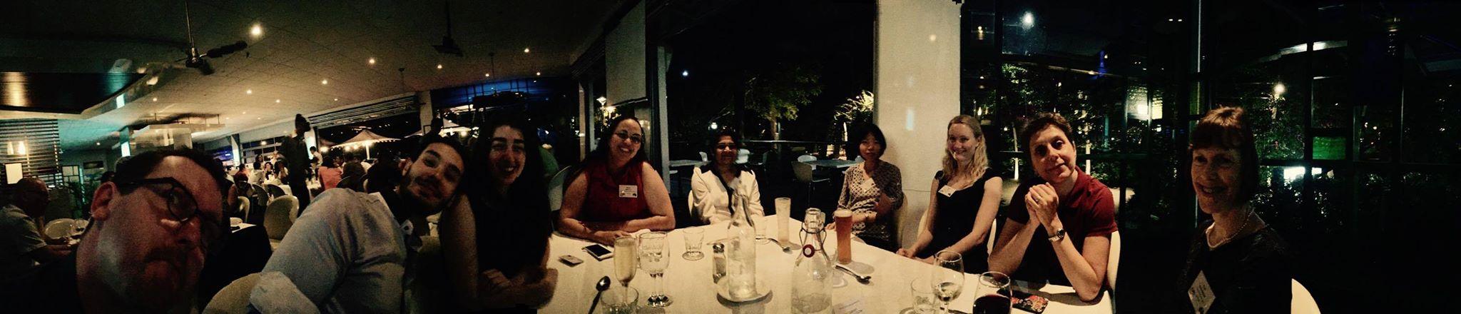 DDA Dinner Pano.jpg