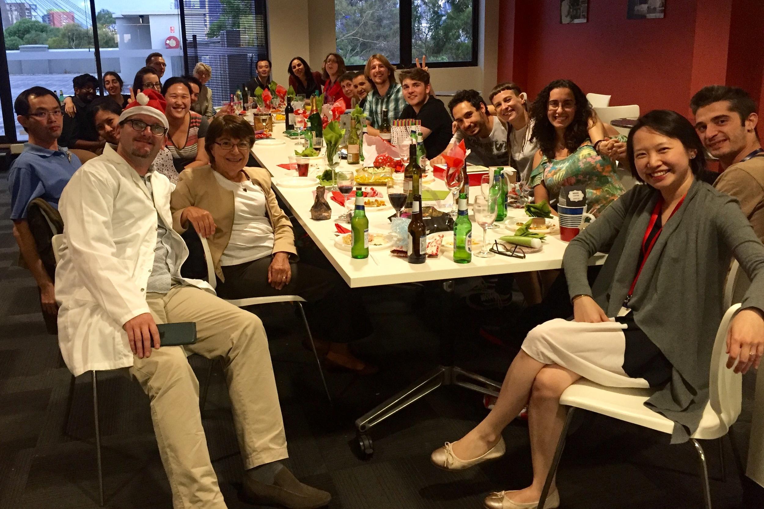 Group at Christmas.jpg