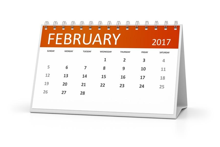 Feb17