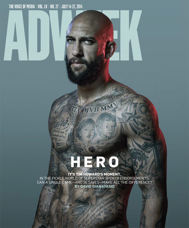 fea-tim-howard-01b-2014.jpg