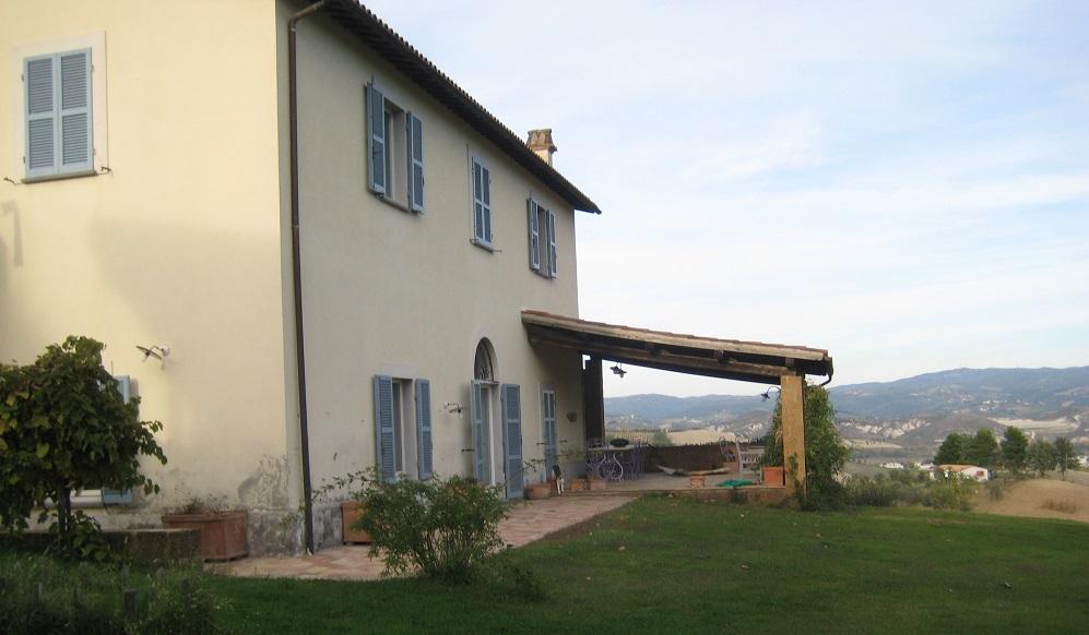 outside orvieto1.jpg