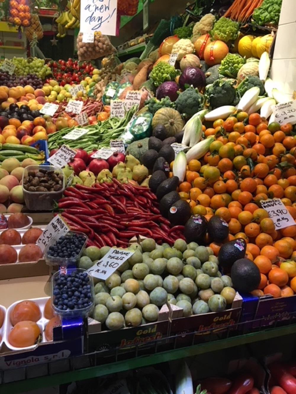 marketgenoa1.jpg