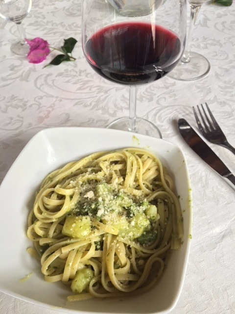 wineandpasta.JPG