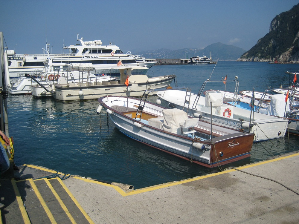 amalfi-rome2011 168forinsurance.jpg