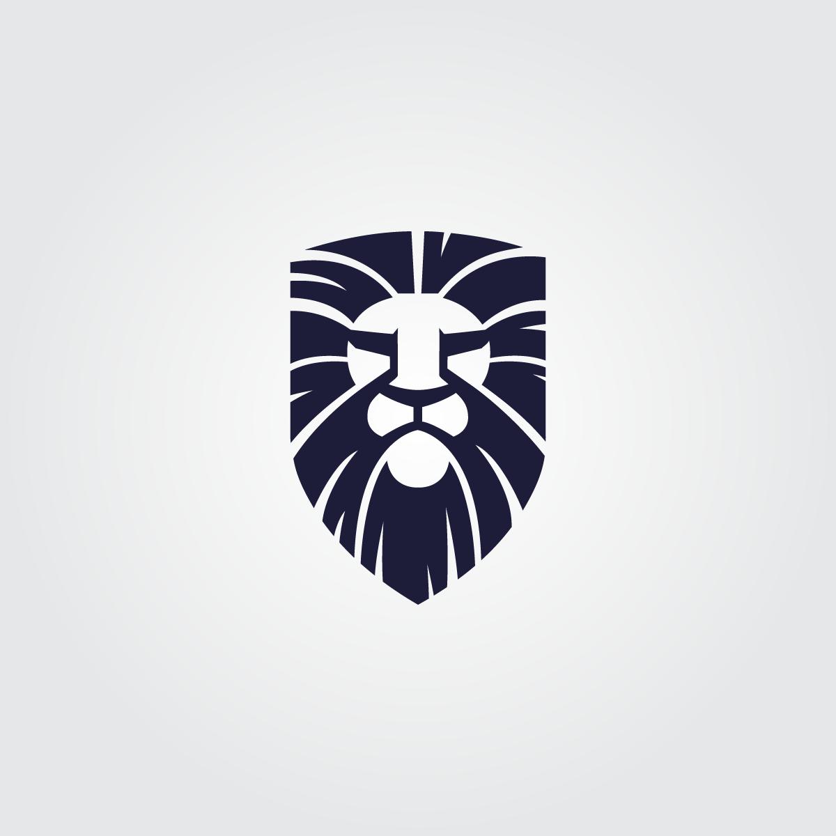 Los Gatos  Logo