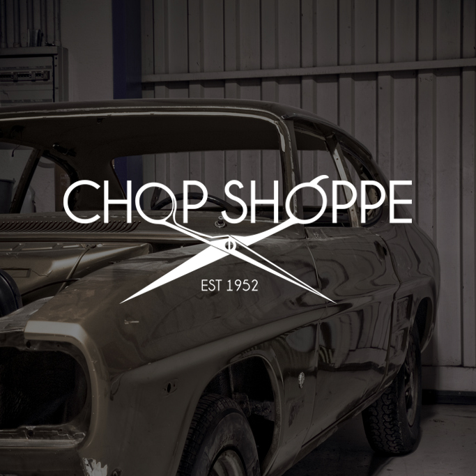 chop_shoppe_alt_Square.jpg