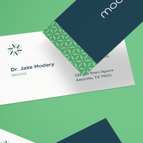 jarrett_johnston_modery_dental_header.jpg