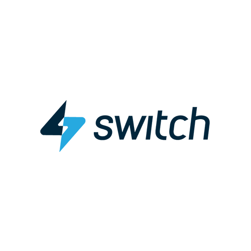 jarrett_johnston_switch_logo.png
