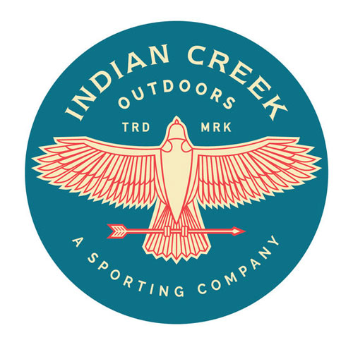 jarrett_johnston_logo-indian-creek.jpg
