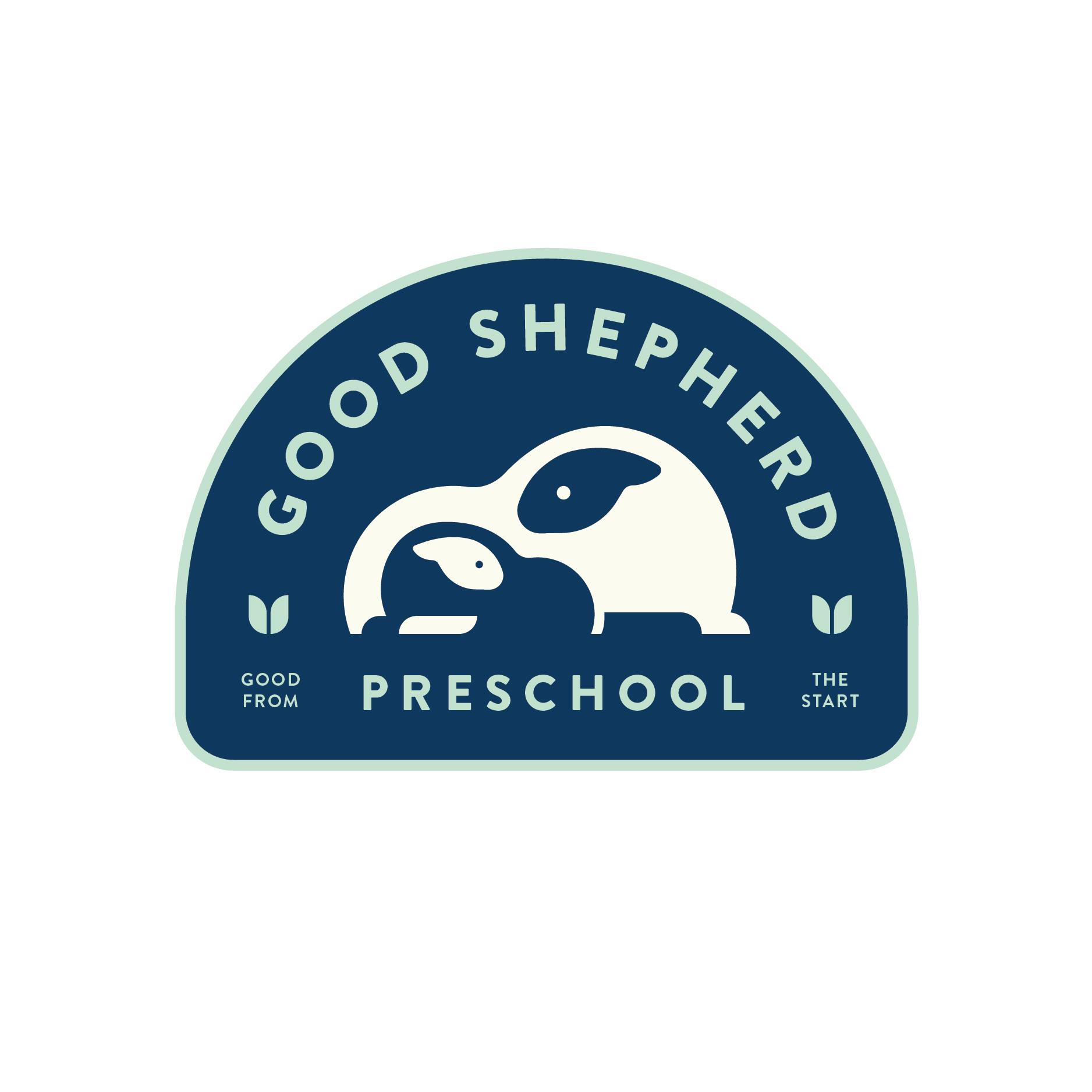 GSP_logo_JarrettJohnston-06.jpg
