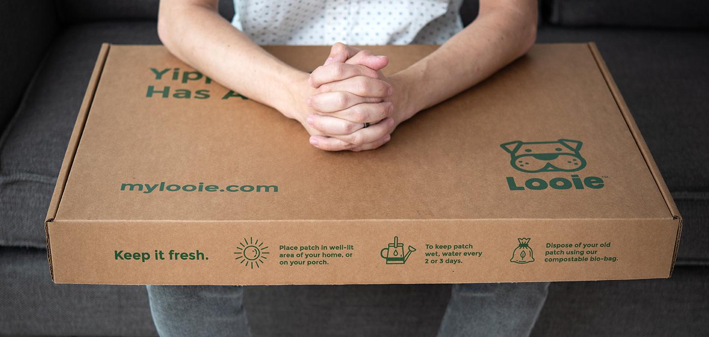 LOOIE-box square-closeup2.jpg