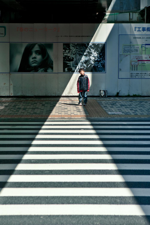 Gaijin#03.jpg