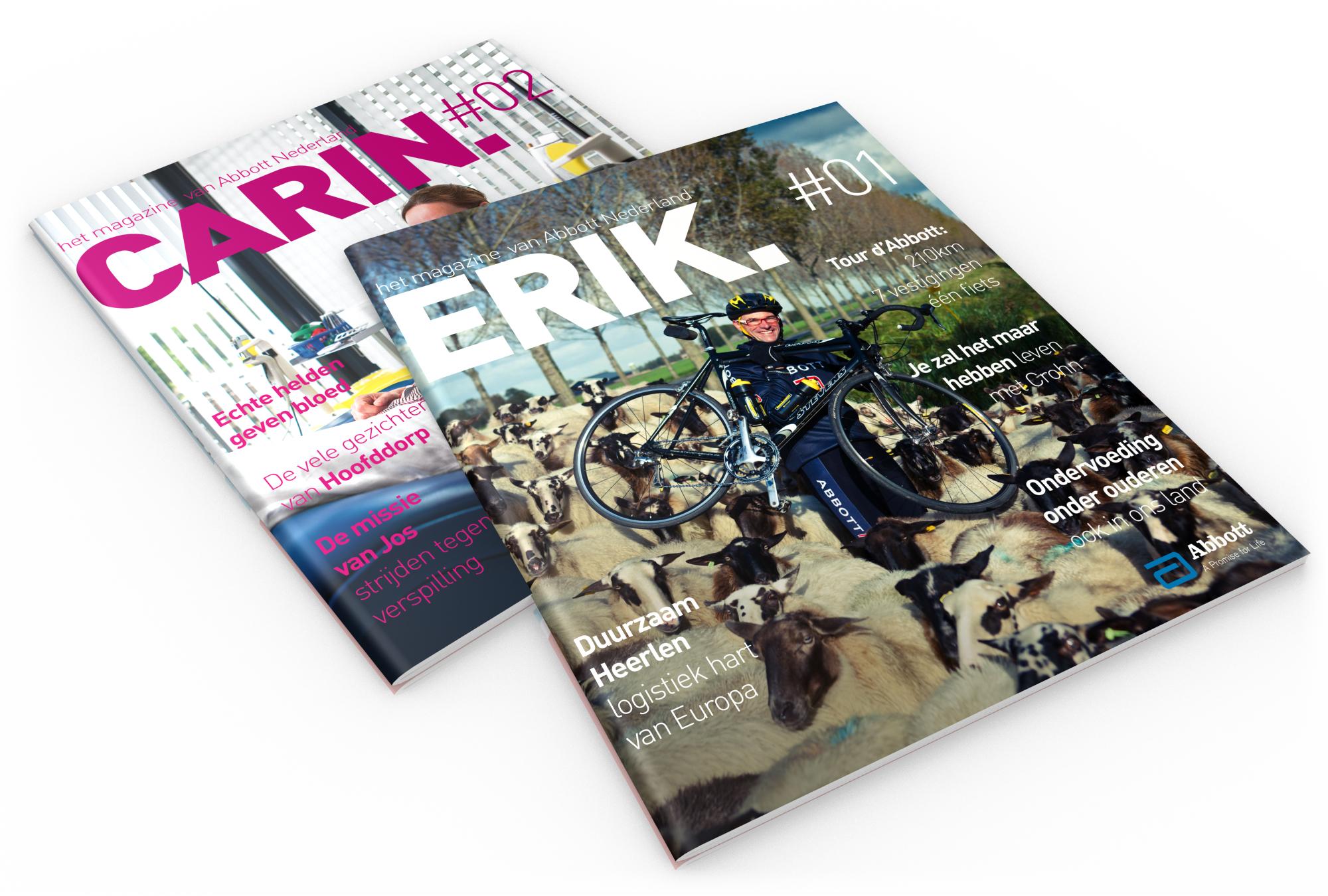 covers_magazine.jpg