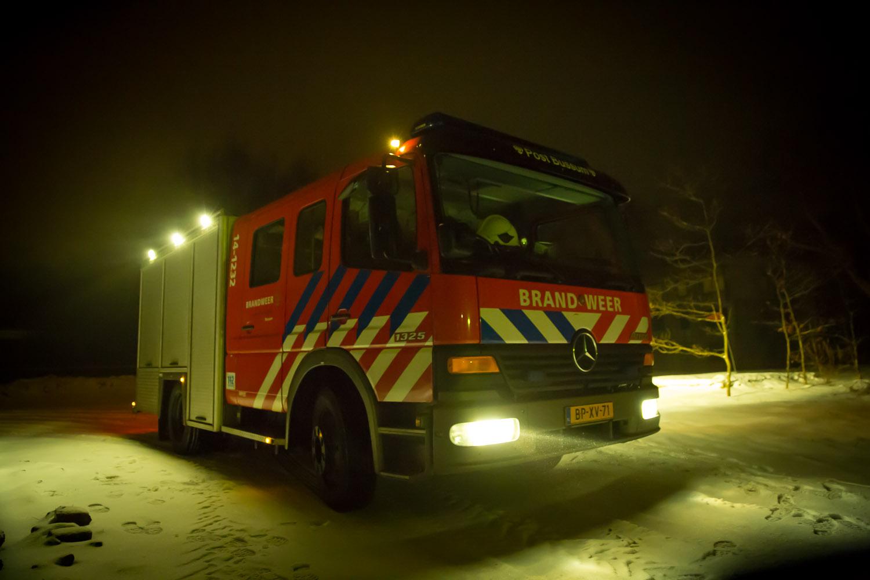 1014_Portogewoon_Training_140213.jpg