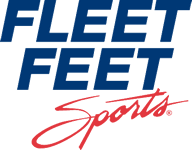 FleetFeet.png