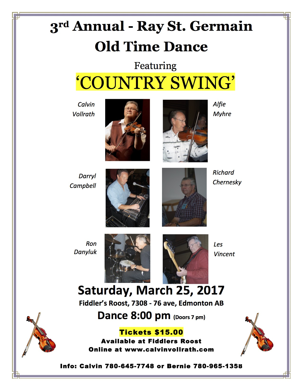 Country Swing Mar 25  2017.jpg