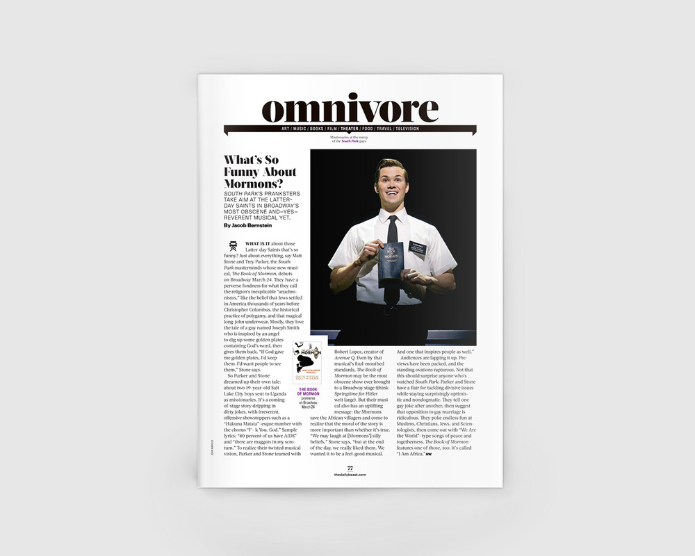 omnivore.jpg