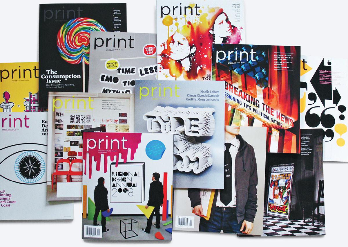PrintMag_SQ.jpg