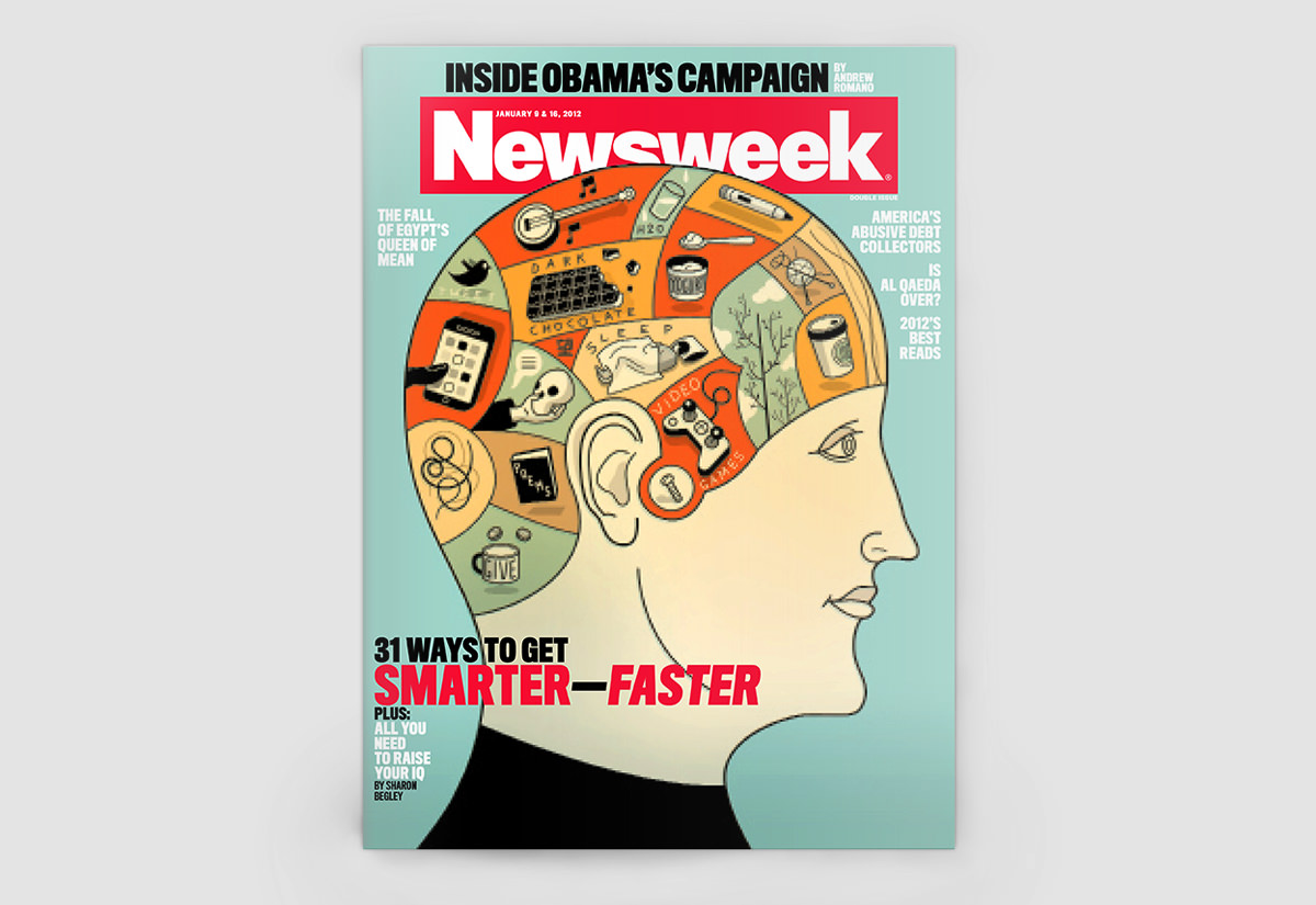 cover_brain.jpg