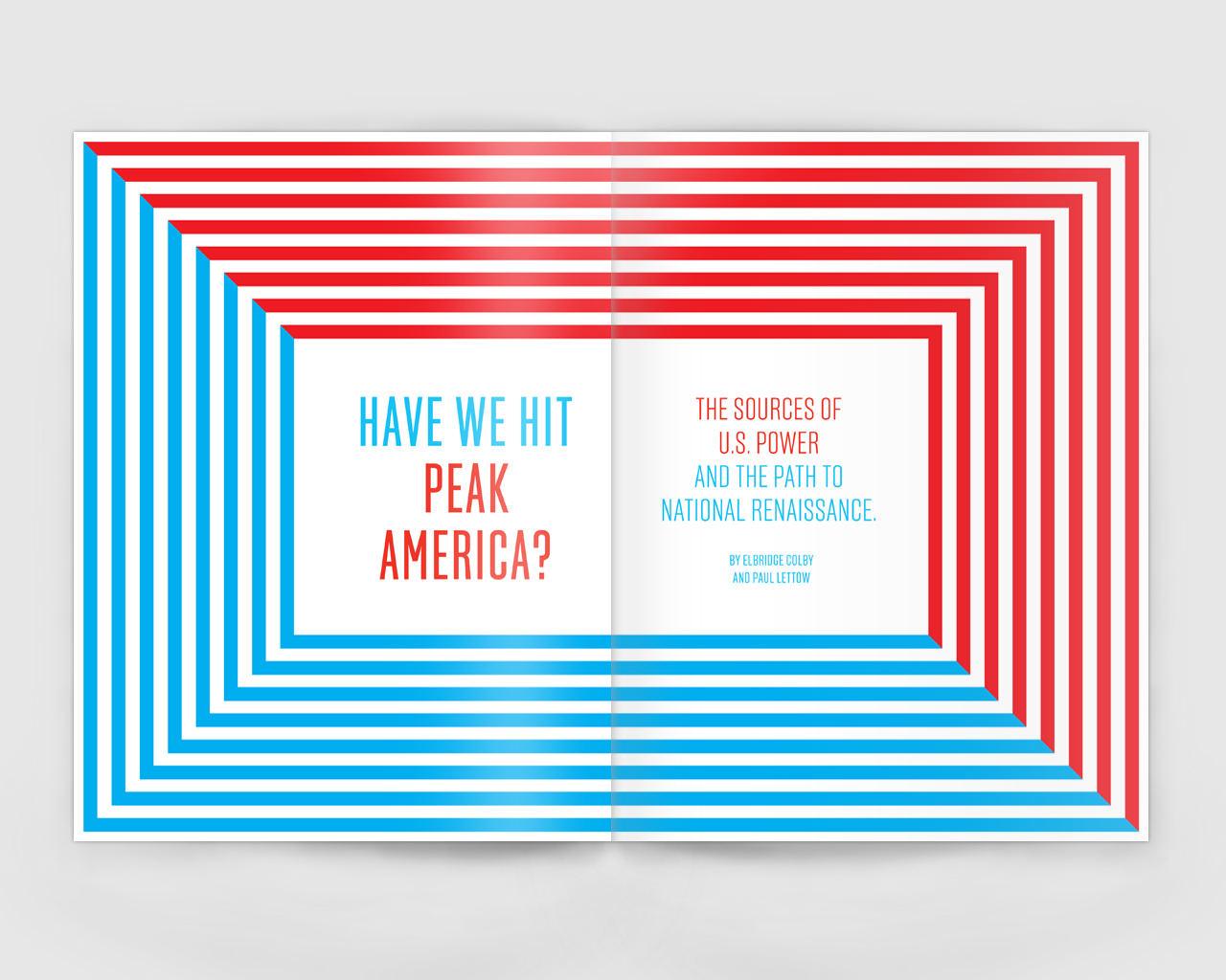 FP_Feat_PeakAmerica.jpg