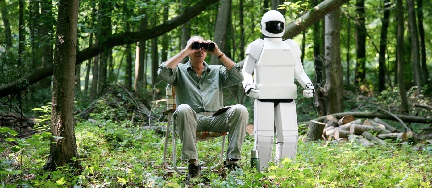 robot-and-frank.jpg