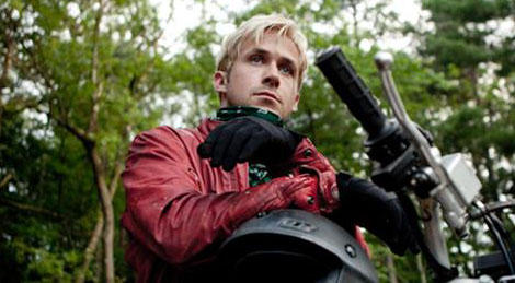 the place beyond the pines 2.jpg
