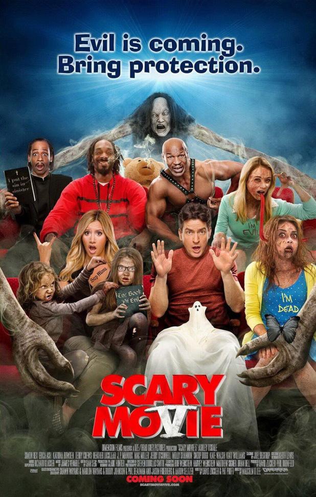 scary movie 5 poster.jpg