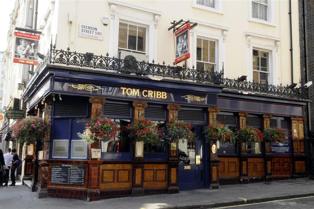 tom-cribb-7.jpg