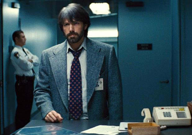 movies_argo_still_12.jpg