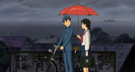 from up on poppy hill 2.jpg