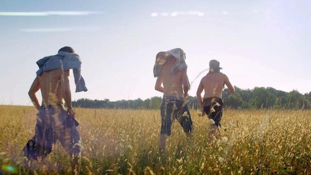 kings of summer 1.jpg