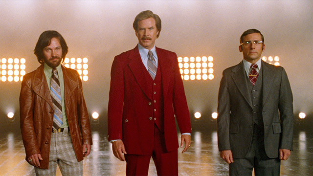 Anchorman 2.jpg