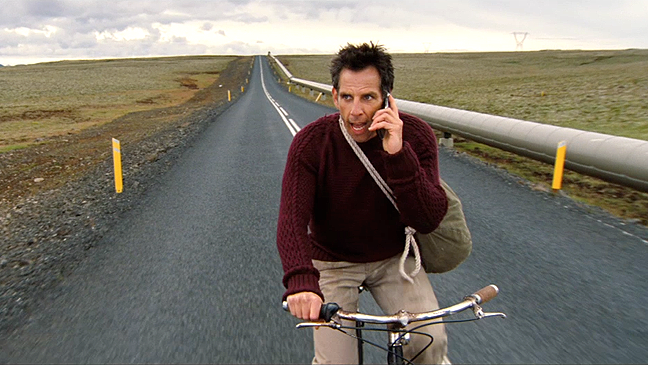 walter mitty 2.png