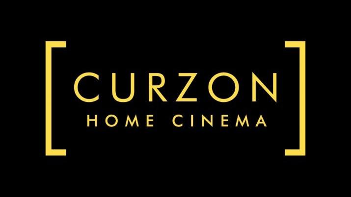 Curzon Home Conema
