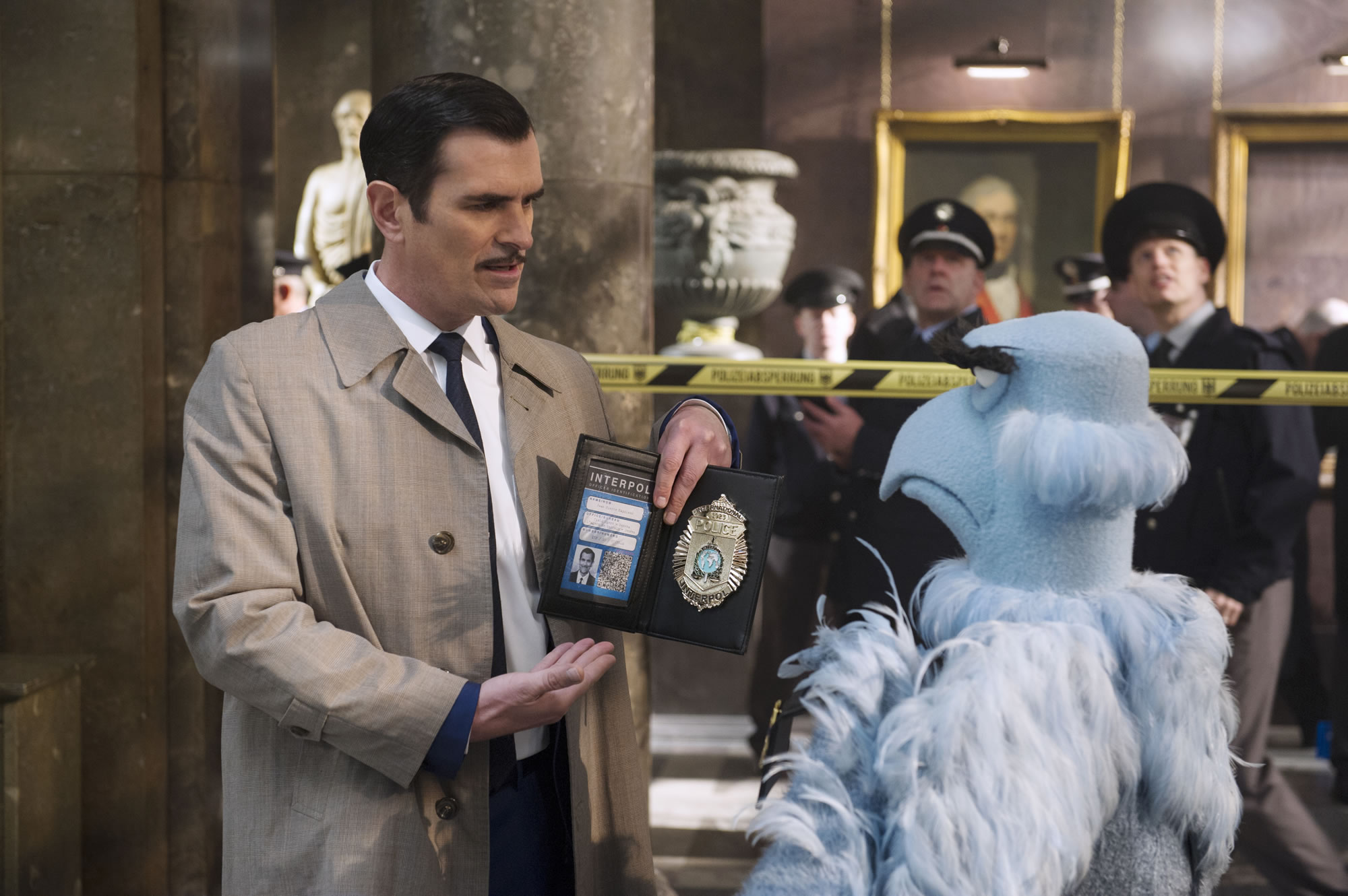 muppets most wanted 2.jpg