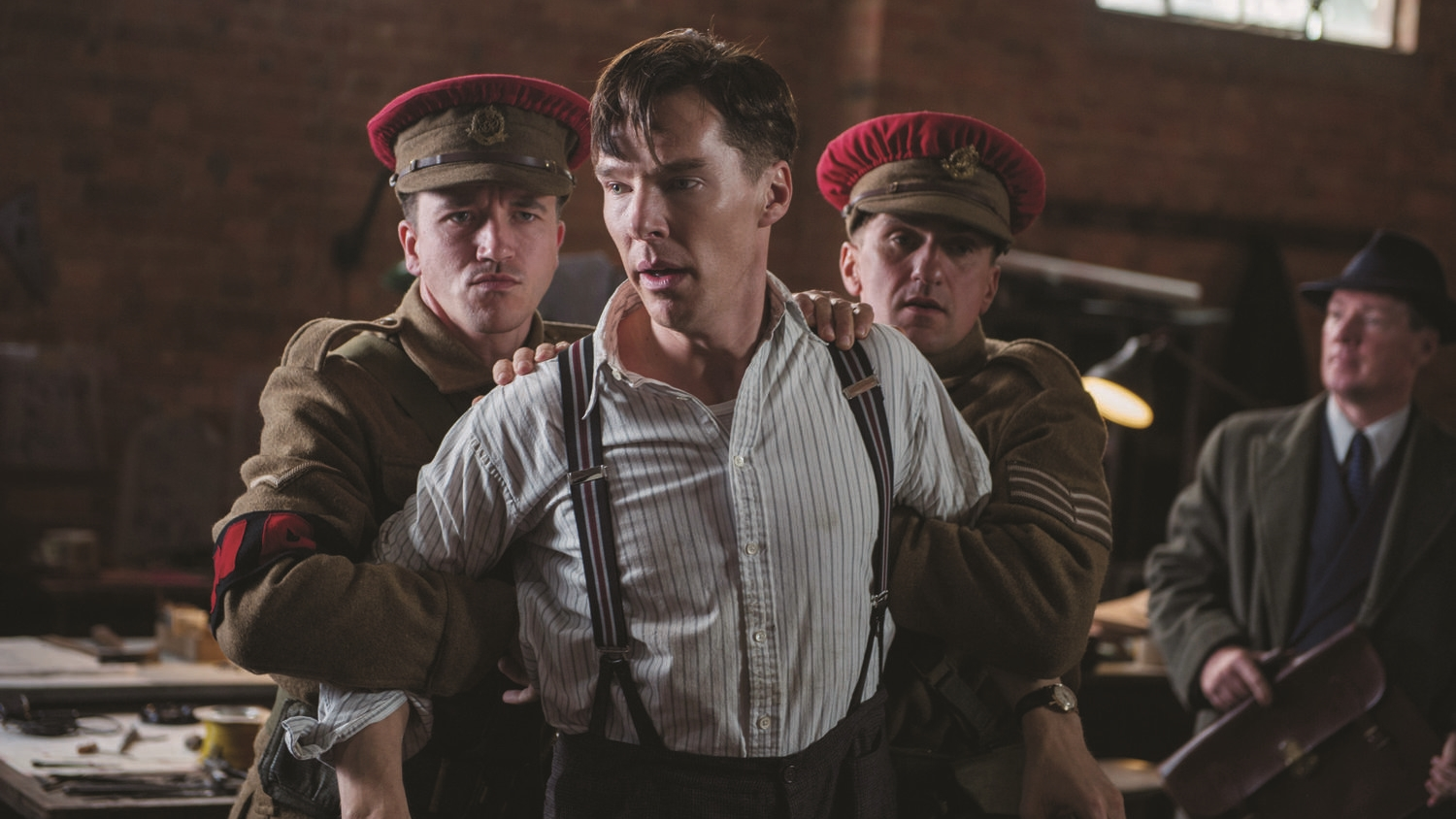 IMITATION_GAME_Benedict_Cumberbatch02.jpg_cmyk.jpg