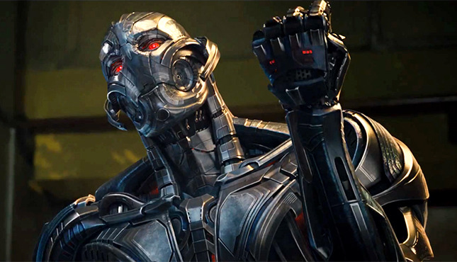 The-Avengers-Age-of-Ultron-645x370.jpg