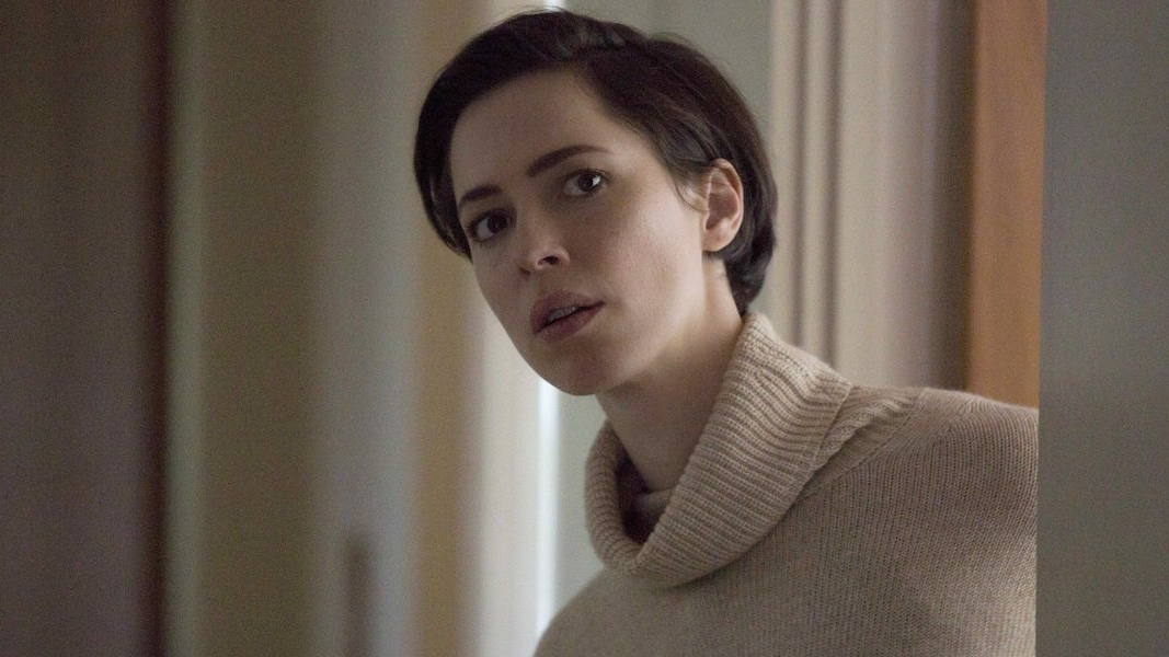 The-Gift-Movie-2015-Rebecca-Hall-Robyn.jpg