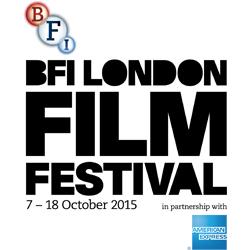 LFF2014 Logo.jpeg