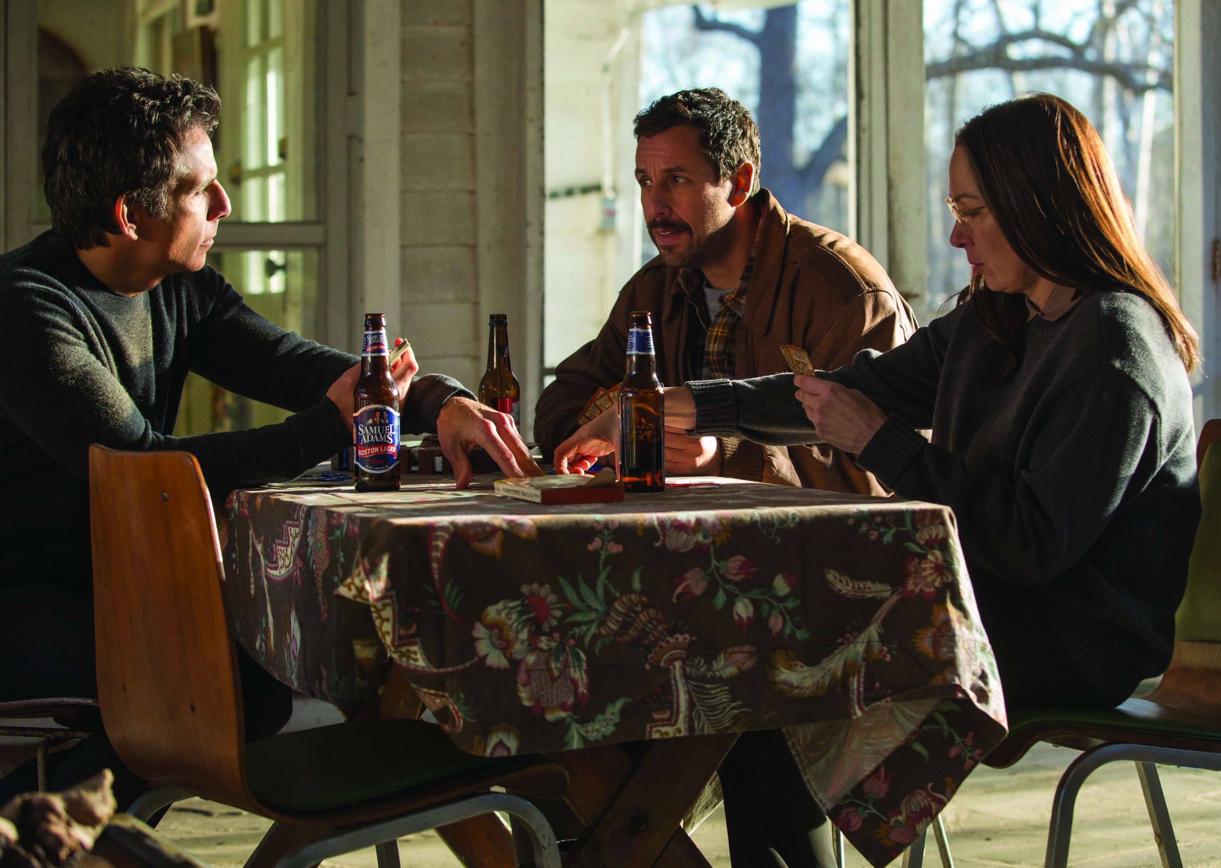 MEYEROWITZ_STORIES_NEW_AND_SELECTED_THE_table.jpg_cmyk.jpg