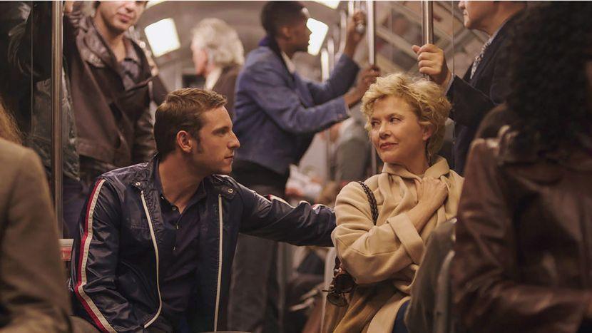 film-stars-dont-die-in-liverpool-tube-lff17-209.jpg